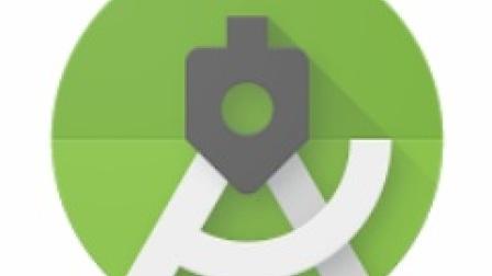 Android Studio 教程