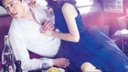 韩剧-Oh我的鬼神大人【中字全集】