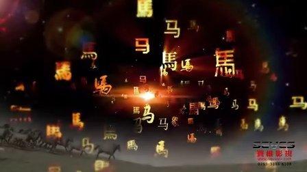 深圳企业宣传片-驻马店银行宣传片-深圳赛维影视