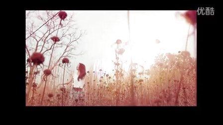 《再见, 海红豆》主题曲-那个谁【多年后】MV 陈学沿导演作品