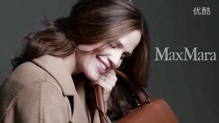 MaxMara-2013-JG-Video