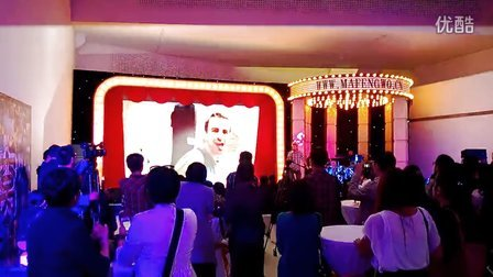 2013北京798艺术节 节选