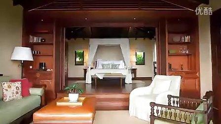 【全球奢华精品酒店】波多黎各皇家伊莎贝拉酒店(Royal Isabela)