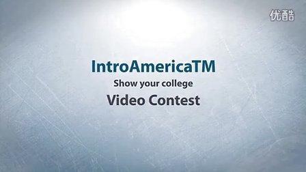 IntroAmerica学生视频:南方州立理工大学 Southern Polytech