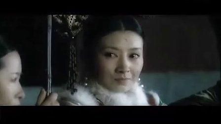 后宫.如懿传(自制片花)
