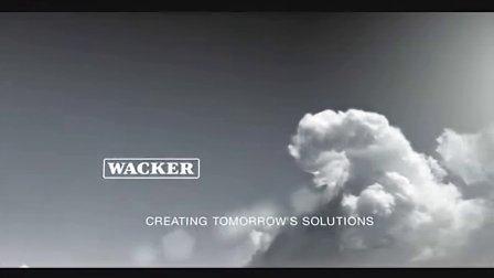 激情创新 – 瓦克化学集团宣传片