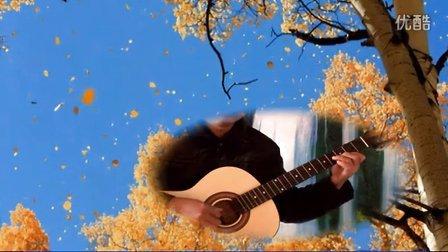 祥云琴行吉他天空之城超好听又好学