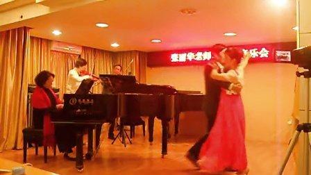 乐器之王伴歌舞在水一方表演者方德琴刘鲜明刘建军颜景瑞劳晓燕