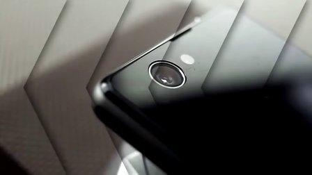 【无码汇】手机与单反的战争 Xperia™ Z1 Compact测评 楦子慕枫