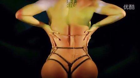 【欧美榜单控】Beyoncé - Partition
