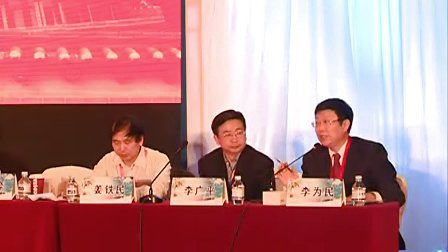 中国心血管医师大会(2012)总决赛案例4