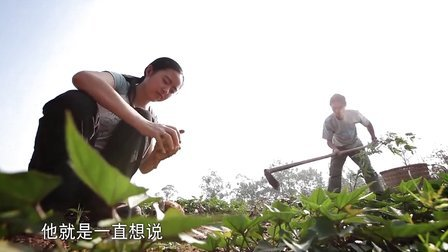 青春季 我们的田园诗 陈云罗逸