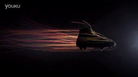 Nike Football: Mercurial Superfly IV