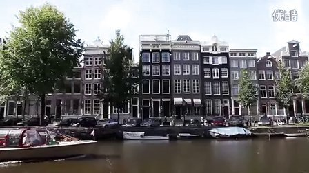 【全球奢华精品酒店】Canal House荷兰-阿姆斯特丹