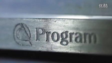 葆模-铝模板 ProMold-Aluminium formwork