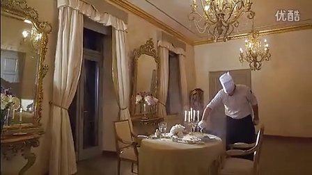 【全球奢华精品酒店】Chateau Mcely 捷克共和国