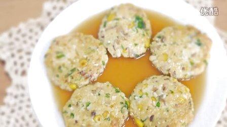 039  香煎豆腐餅(新)
