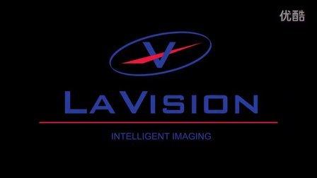 LaVision 致力于智能成像设备研发历经25年