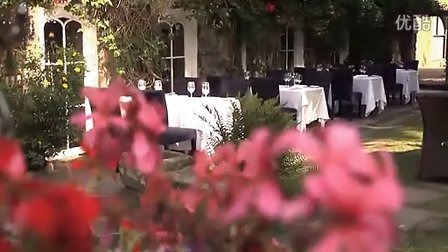 【全球奢华精品酒店】英国Bella Luce Hotel, Restaurant and Spa