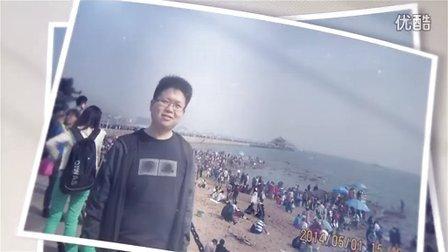 王磊刘静爱情相册