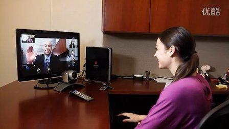 Vidyo提升了客户對微软Lync的体验