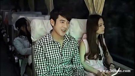 结婚旅行_369视频网:www.369cm.com