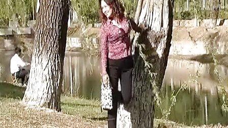 中年女人之风韵(二)