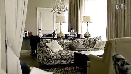 【全球奢华精品酒店】芬兰赫尔辛基Haven酒店