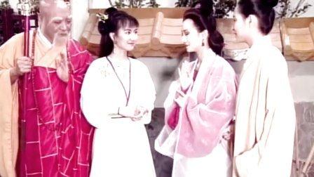《新白娘子传奇》超清原声唱段MV优酷首播(111首/全)720p超清