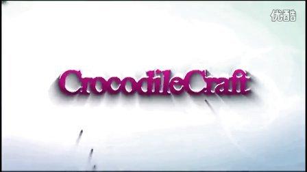 【Minecraft】一起玩Crocodilecraft #S02#E01# 【我的世界】