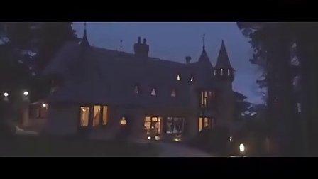 【全球奢华精品酒店】澳大利亚Thorngrove Manor Hotel