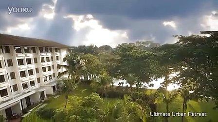 【全球奢华精品酒店】马来西亚吉隆坡The Club Saujana度假村