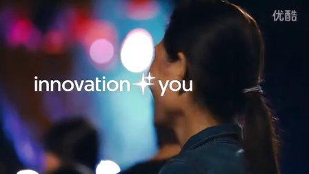 飞利浦雇主品牌视频0. Philips Employer Brand - What's your impact Chinese Subtitle