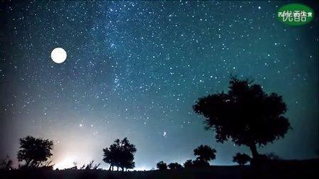 夜半歌声(散文)