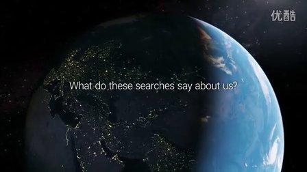 搬运Google - Year in Search 2014