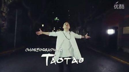 2015 TAOTAO《Good boy》