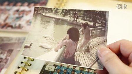 【触动力】2015春节特辑,用科技温暖生活