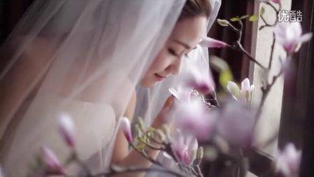 温州真映像婚礼电影2015.03.07迎亲快剪(未调色)