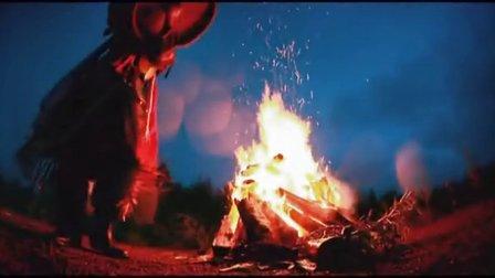 """《达尔初任 保护神》MV """"灵与地""""出品源自中国的世界音乐"""