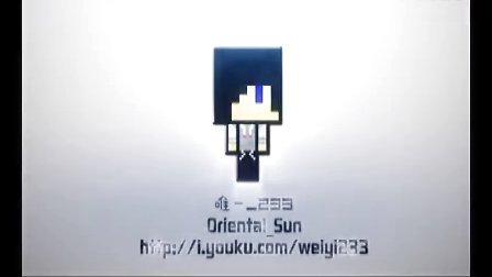 【唯一】我的世界-Minecraft《最囧游戏Ⅱ-每日一囧更健康~》