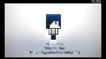 【唯一】我的世界-Minecraft《最囧游戏Ⅲ-这就要结束了?》