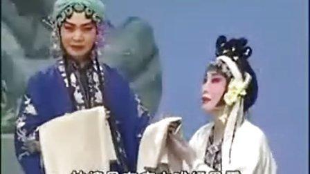 河北梆子整本戏 窦娥冤 全剧