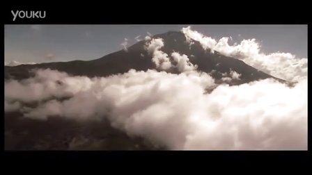 极限飞行尼泊尔 (1)