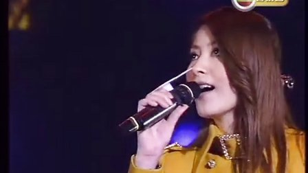 ASK 2001年度十大劲歌金曲颁奖典礼现场版 陈慧琳