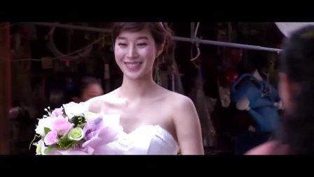[TAZZ][2015下半年CH7黄金档+晚间档27部新剧预告]