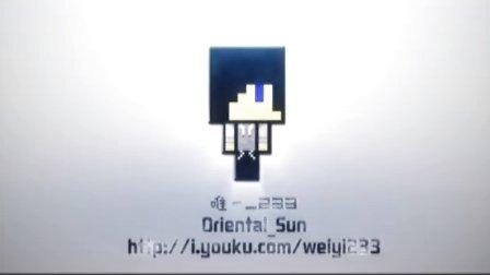 【唯一】我的世界-Minecraft《最囧游戏Ⅳ-再来一囧》