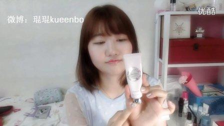 【琨琨kueenbo】四月五月我的空瓶记~