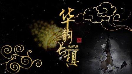 """南开民乐团2015""""华韵长想""""专场音乐会"""