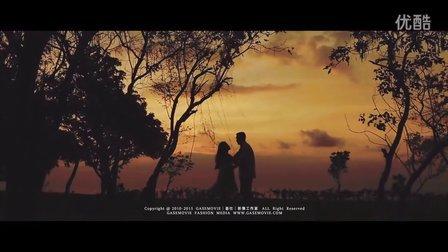 嘉仕电影 GASEMOVIE:《致最美的你》  个人影像合集