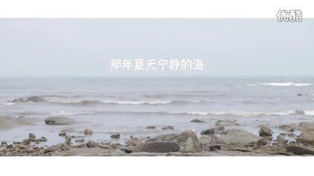 《那年夏天宁静的海》超清版